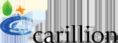carrillion