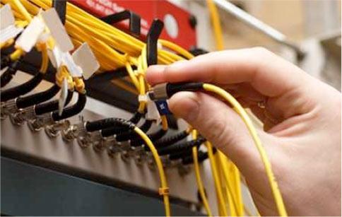 private-fibre-networks