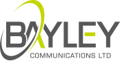 Bayley Communications